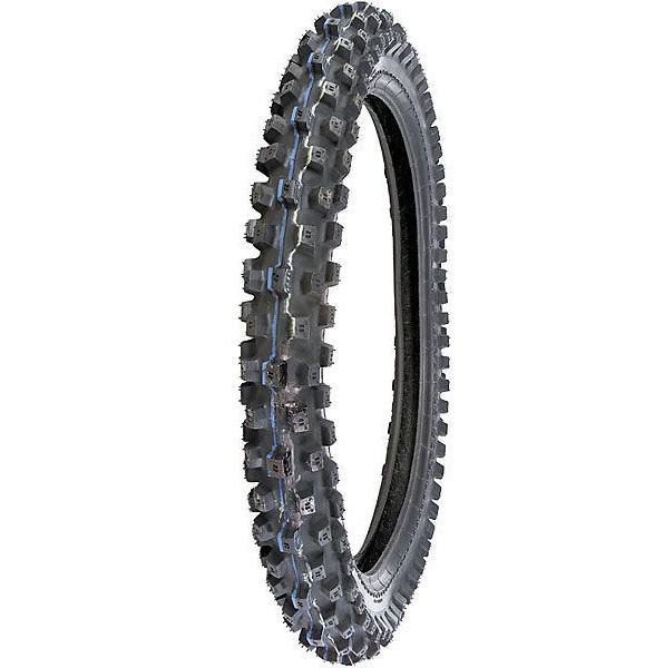 IRC Volcanduro Ve 39 Intermediate To Hard Front Tire  0000_irc_volcanduro_ve-39_intermediate_to_hard_front_tire.jpg