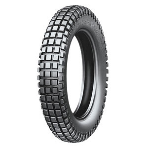 Michelin Trial Competition Front Tire  l360999.png