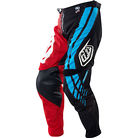 C138_2011_troy_lee_designs_se_imperial_pants