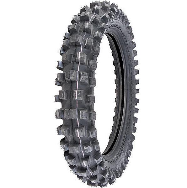 IRC Ve 37 Intermediate Rear Tire  0000_irc_ve-37_intermediate_rear_tire.jpg