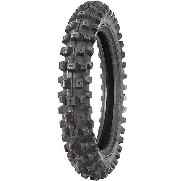IRC Volcanduro Ve 33 Intermediate Rear Tire  0000_irc_volcanduro_ve-33_intermediate_rear_tire.jpg
