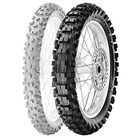 C138_0000_pirelli_mx_extra_x_rear_tire