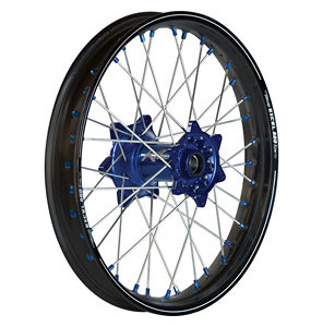 Excel A60 Complete Rear Wheel  l101107.png
