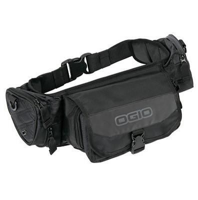Ogio 450 Tool Pack Stealth  ogi_10_pac_450_too_ste.jpg
