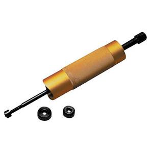 Motion Pro Piston Pin Tool  l12943.png