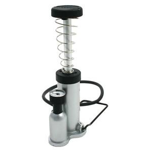 DRC Mini Foot Pump  l11667.png
