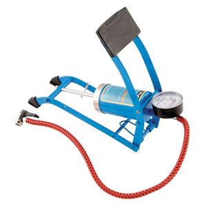 Helix Racing Foot Pump  l11663.png