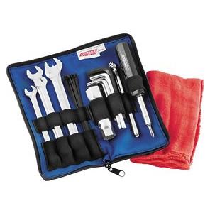 Cruztools Econokit H2 Tool Kit  l14151.png