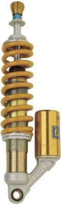 Ohlins 39 Pr Front Shock  OHL-FSP-001_is.jpeg