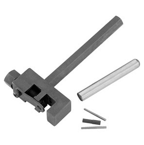 Regina Chain Assembly And Rivet Tool  l12895.png