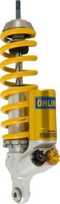 Ohlins 36 D Front Shock  OHL-FST-001_is.jpeg