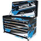 C138_2013_matrix_concepts_m30_fusion_factory_tool_box_mcss