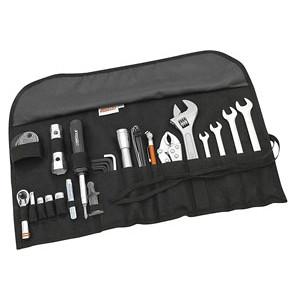 Cruztools Roadtech M3 Tool Kit  l14107.png
