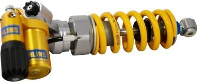 Ohlins Ttx36 Mkii T36 R1 C1 Ls Rear Shock  OHL-RST2-010_is.jpeg