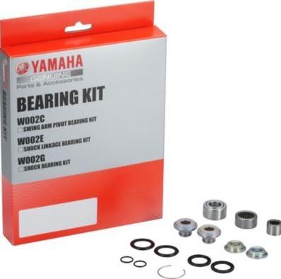 Yamaha OEM Parts Yamaha Genuine Oem Shock Bearing Kit  1SS-W002G-00-00_is.jpeg