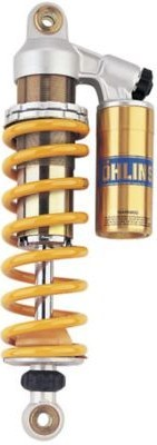 Ohlins 46 Prc Rear Shock  OHL-RSP-028_is.jpeg