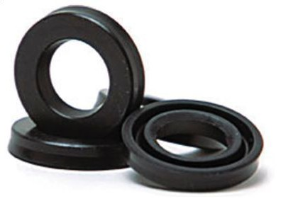 Factory Connection Updated 1 Piece Shock Seal Kit  FC-SSK-18MMKSUD_is.jpeg