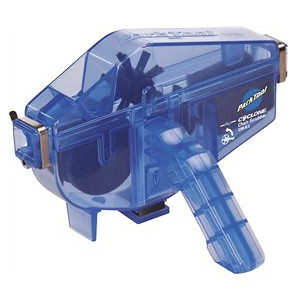 Park Tool Usa Cm 5.2 Cyclone Chain Scrubber  l1310075.png