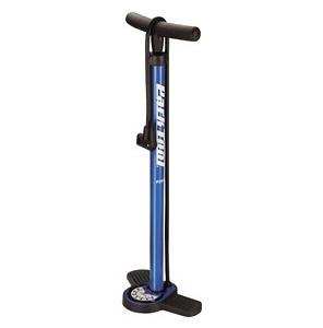 Park Tool Usa Pfp 8 Home Mechanic Floor Pump  l1307423.png
