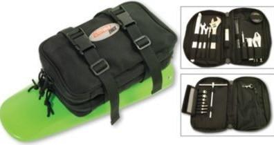 Cruztools Cruz Tools Dmx2 Fender Mount Tool Kit  CRZ-DMX2_is.jpeg