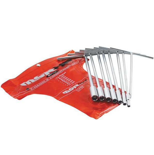 MSR T Handle Socket Wrench Set  t-set.jpg
