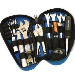 Cruztools Roadtech Teardrop Tool Kit  0000-cruz-tools-roadtech-teardrop-tool-kit.jpg
