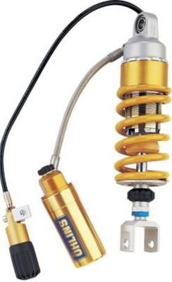 Ohlins 46 Hrcls Rear Shock  OHL-RSH-003_is.jpeg