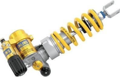 Ohlins Ttx T36 Pr1 Cl1 B Rear Shock  OHL-RST-016_is.jpeg
