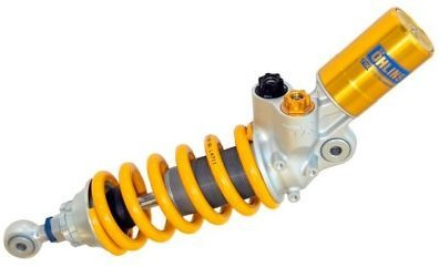 Ohlins Ttx36 Mkii T36 Pr1 C1 B Rear Shock  OHL-RST2-008_is.jpeg