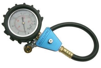 Motion Pro Air Pressure Tire Gauge 0 60 Psi  MP-PTG-001_is.jpeg