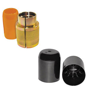 Motion Pro Fork Seal Bullets  l1191703.png