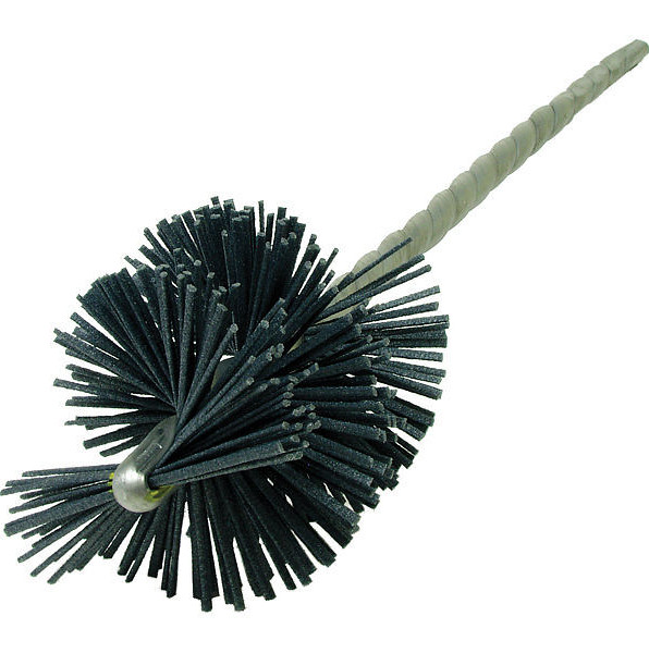 Wiseco Nylon Flexhone Brush  0000-wiseco-nylon-flexhone-brush.jpg