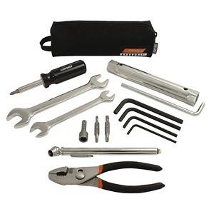Cruztools Speedkit Compact Tool Kits  l14123.png