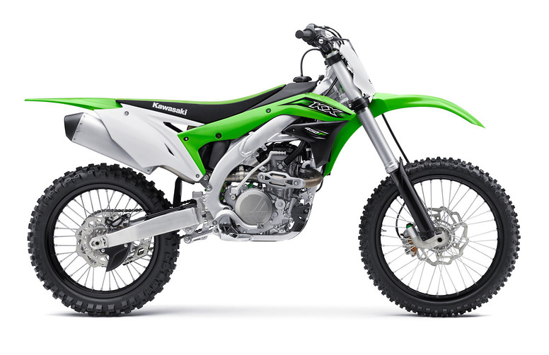 S780_max_16_kx450h_lim_rs_or