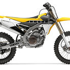 C138_s1200_yz450yellow1