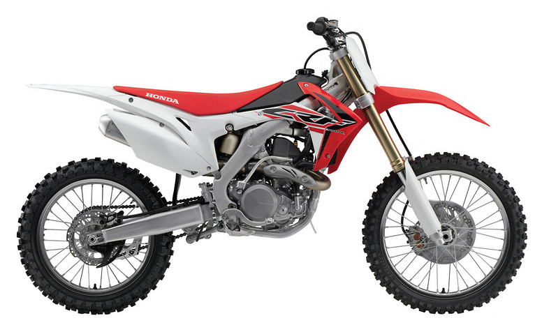 S780_s1600_003_15_crf450r_red