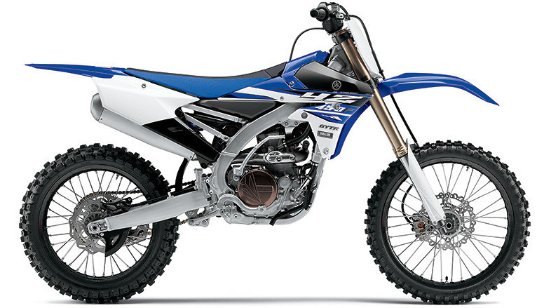 S780_max_yz450_988095