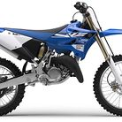 C138_2015_yamaha_yz125_eu_racing_blue_studio_002