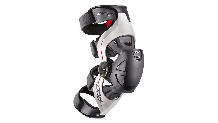 PODMX K4 Knee Braces  podbrace