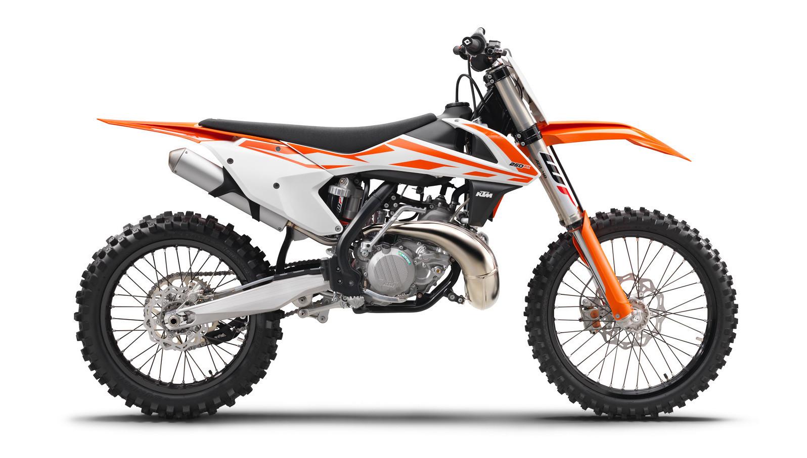 2017 ktm 250 sx reviews comparisons specs motocross dirt bike bikes vital mx. Black Bedroom Furniture Sets. Home Design Ideas