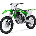C138_max_17_kx450h_gn1_lf_or.high