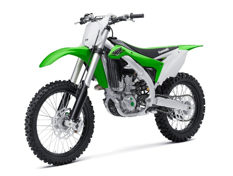 S780_max_17_kx450h_gn1_lf_or.high