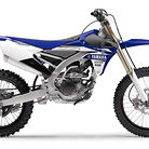 C138_yz250fproduct