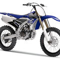 C120_yz450fproduct