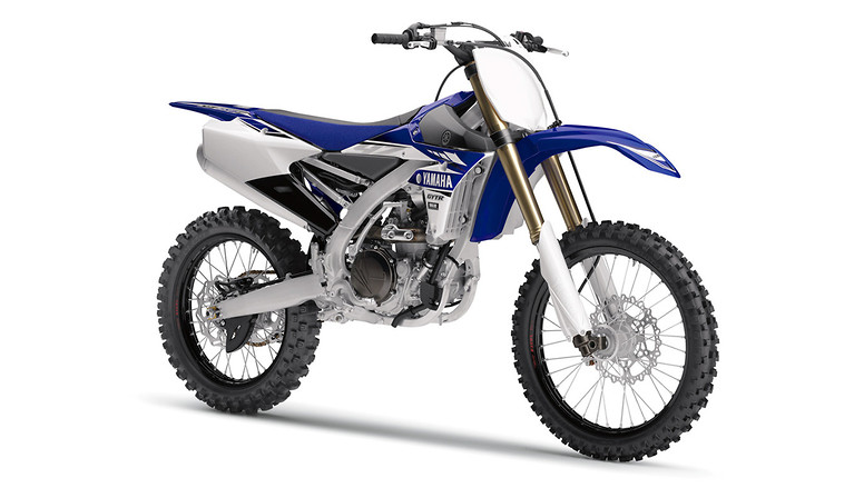 S780_yz450fproduct