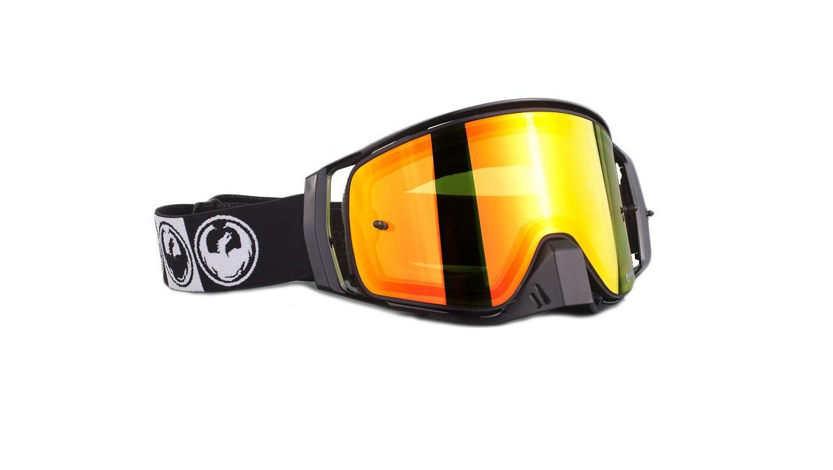 Dragon NFX2 Goggles  dragongoggles