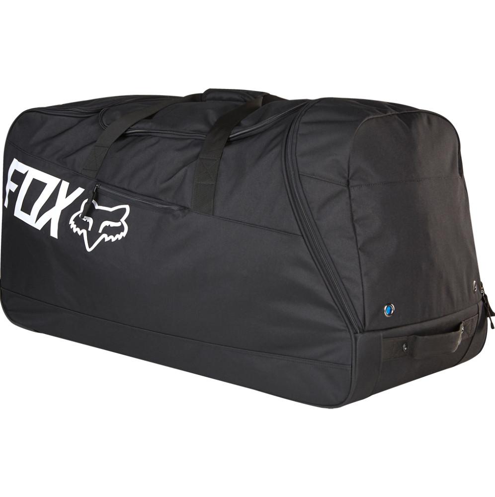 Fox Racing Shuttle 180 Roller Bag  Fox Racing Shuttle 180 Roller Bag