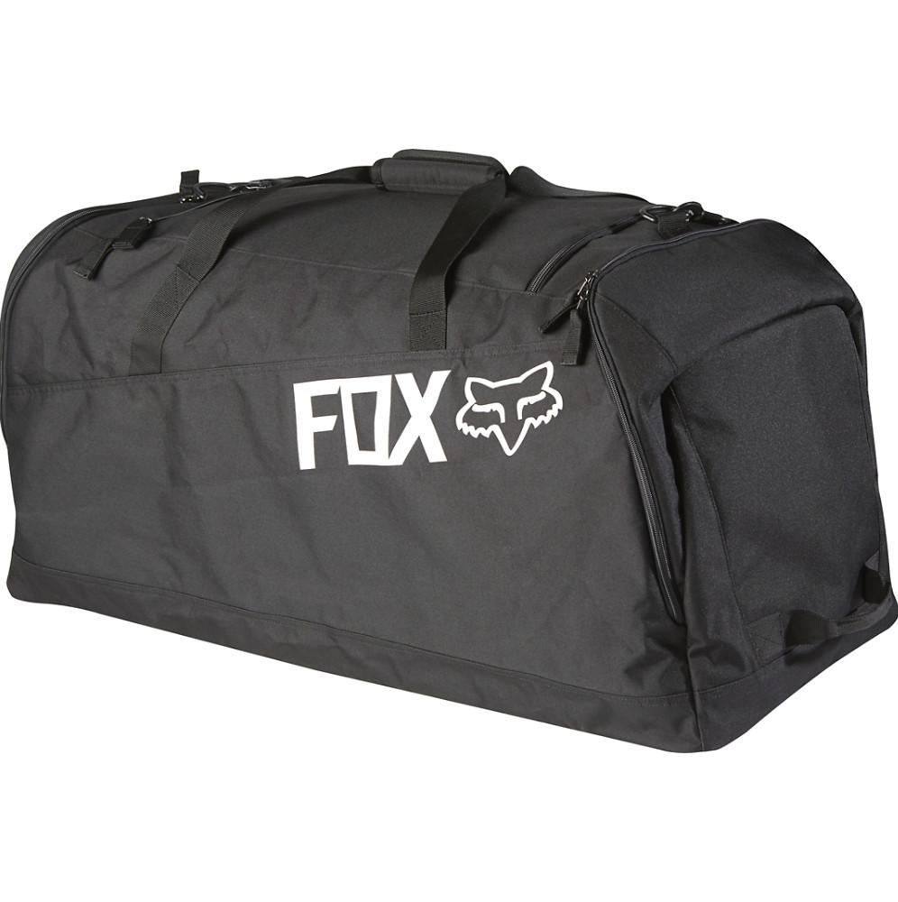 Fox Racing Podium 180 Gear Bag  Fox Racing Podium 180 Gear Bag