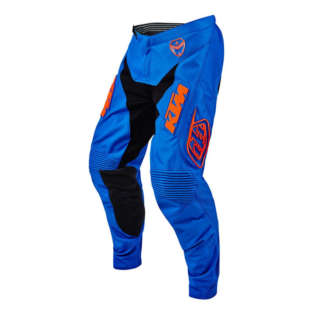 Custom Jerseys, Pants & Apparel - Canvas MX - Define Your ...