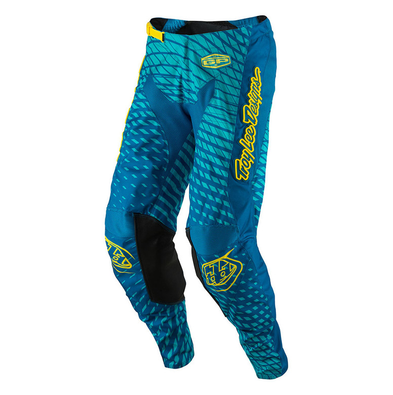 S780_gp_pant_tremor_blueyellow_1